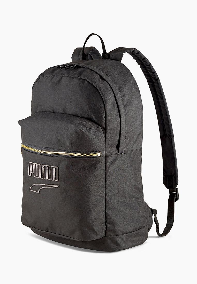 Спортивный рюкзак Puma 77399