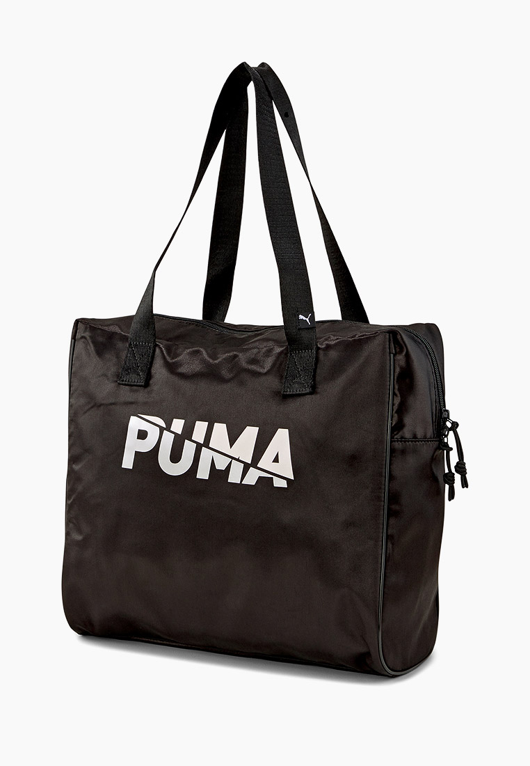 Спортивная сумка Puma 77377
