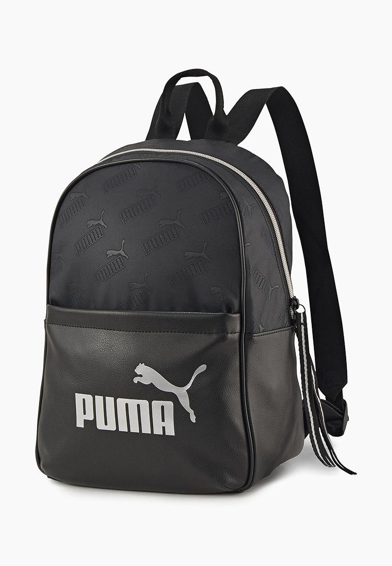 Спортивный рюкзак Puma 77386