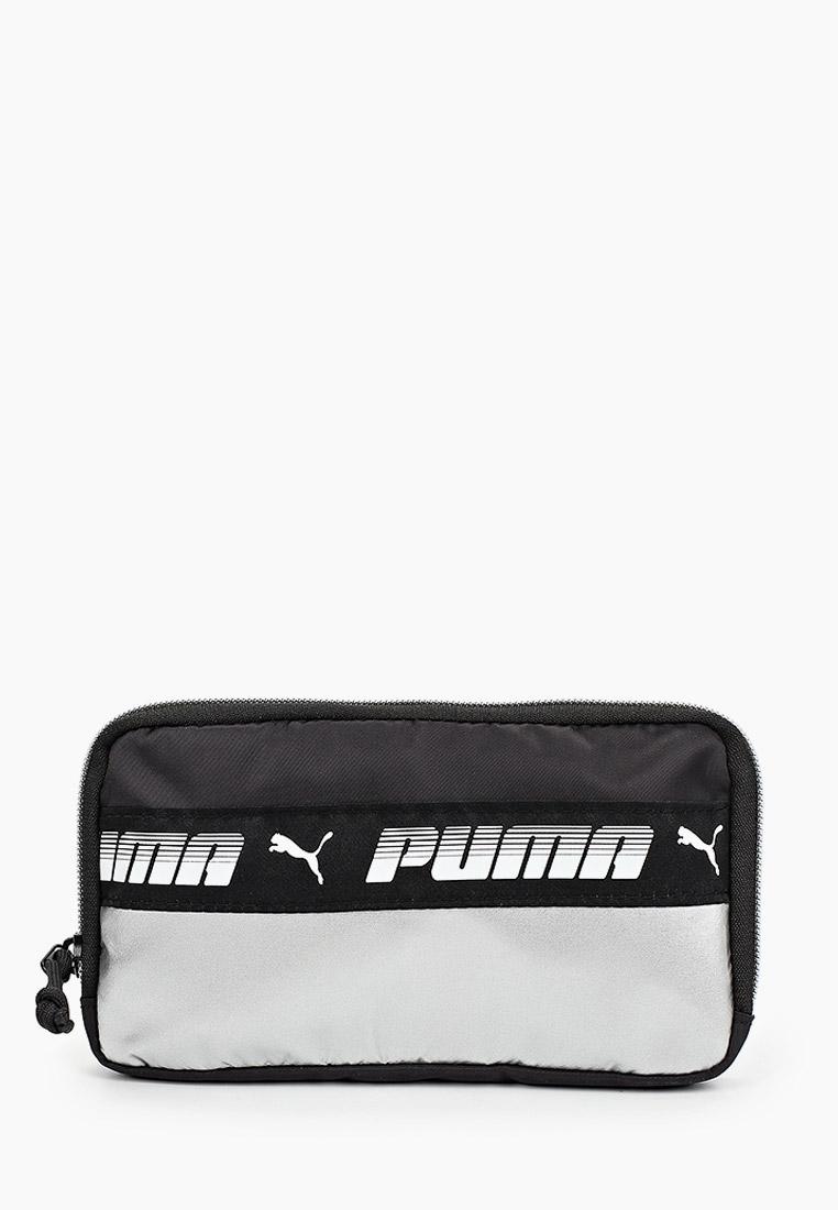 Спортивная сумка Puma 77413