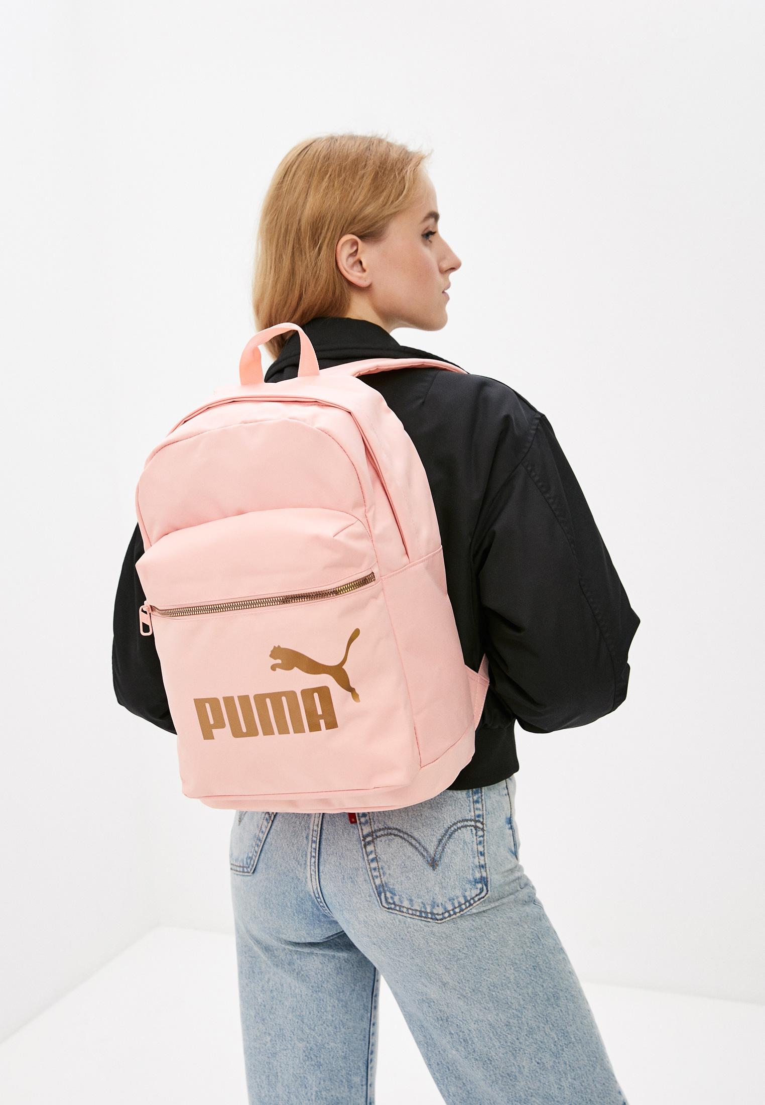 Спортивный рюкзак Puma 78150