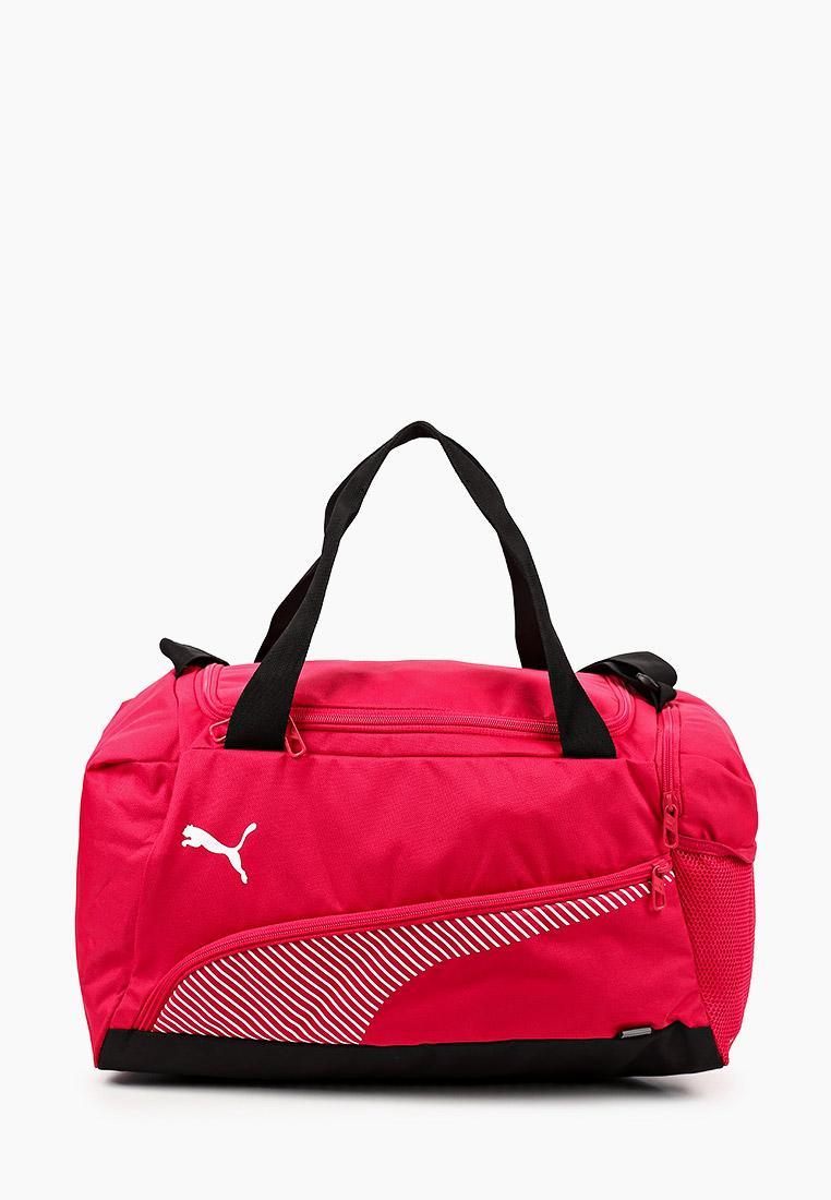 Спортивная сумка Puma 77289