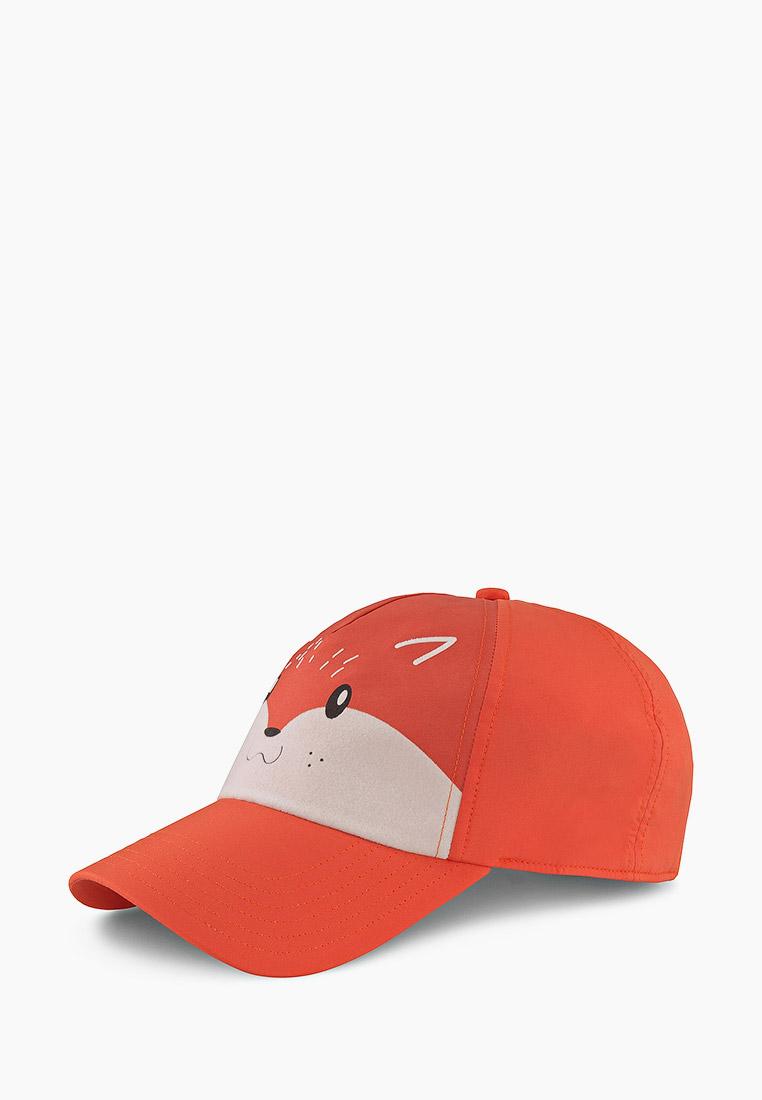 Бейсболка Puma (Пума) 22835