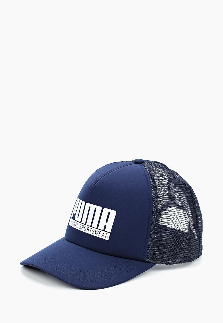 Головной убор Puma 2147402