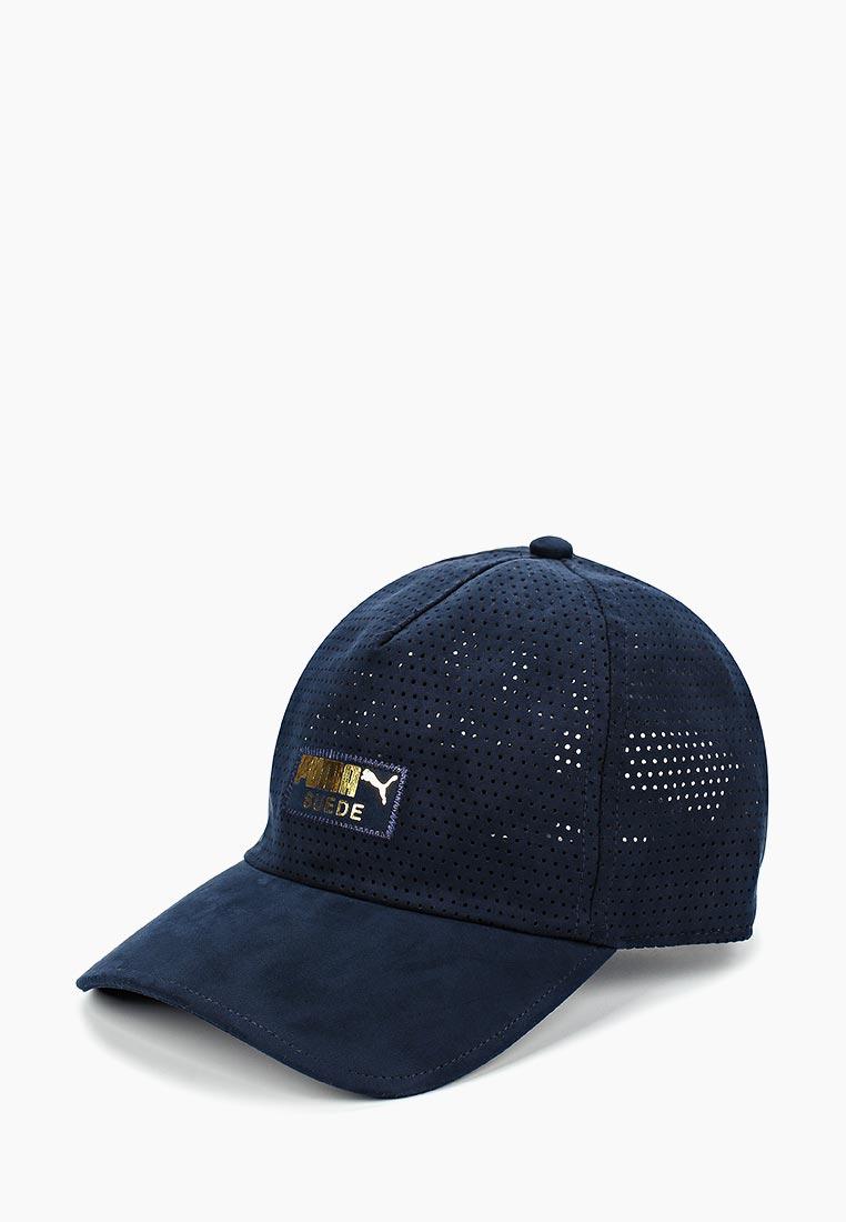 Бейсболка Puma (Пума) 2171702
