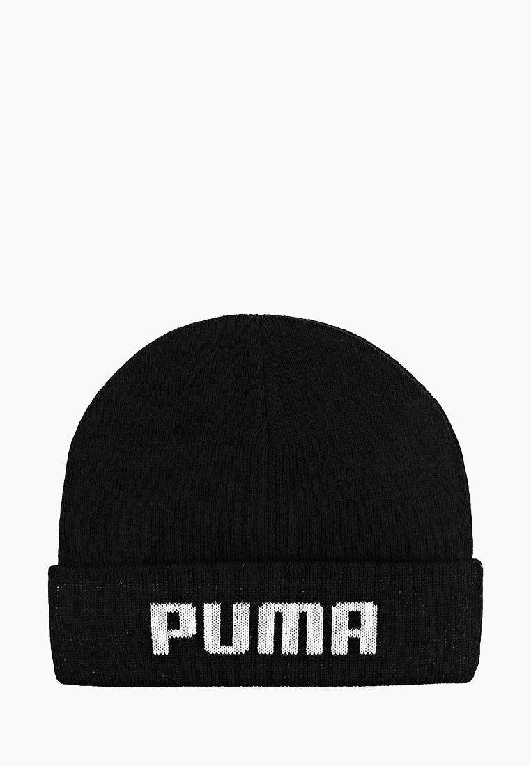 Берет Puma 2170801