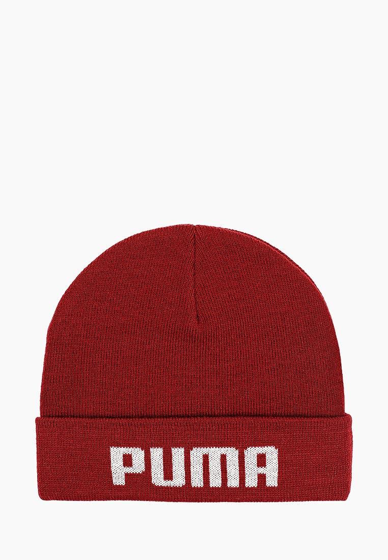 Головной убор Puma 2170805