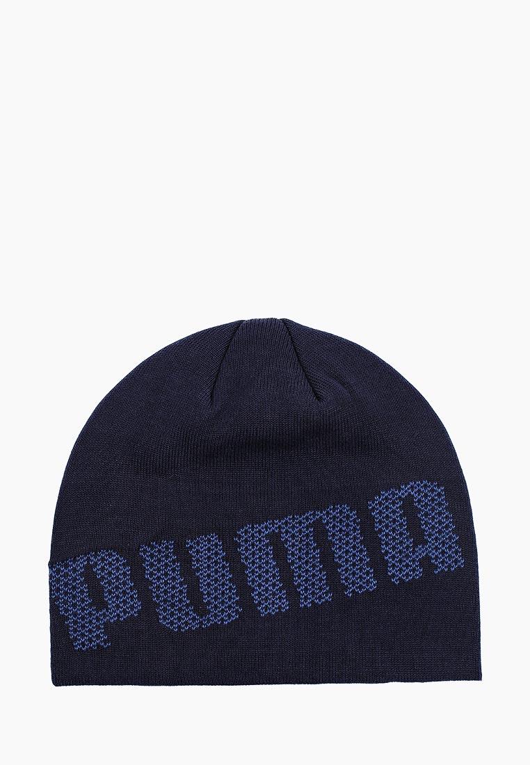 Головной убор Puma 2171202