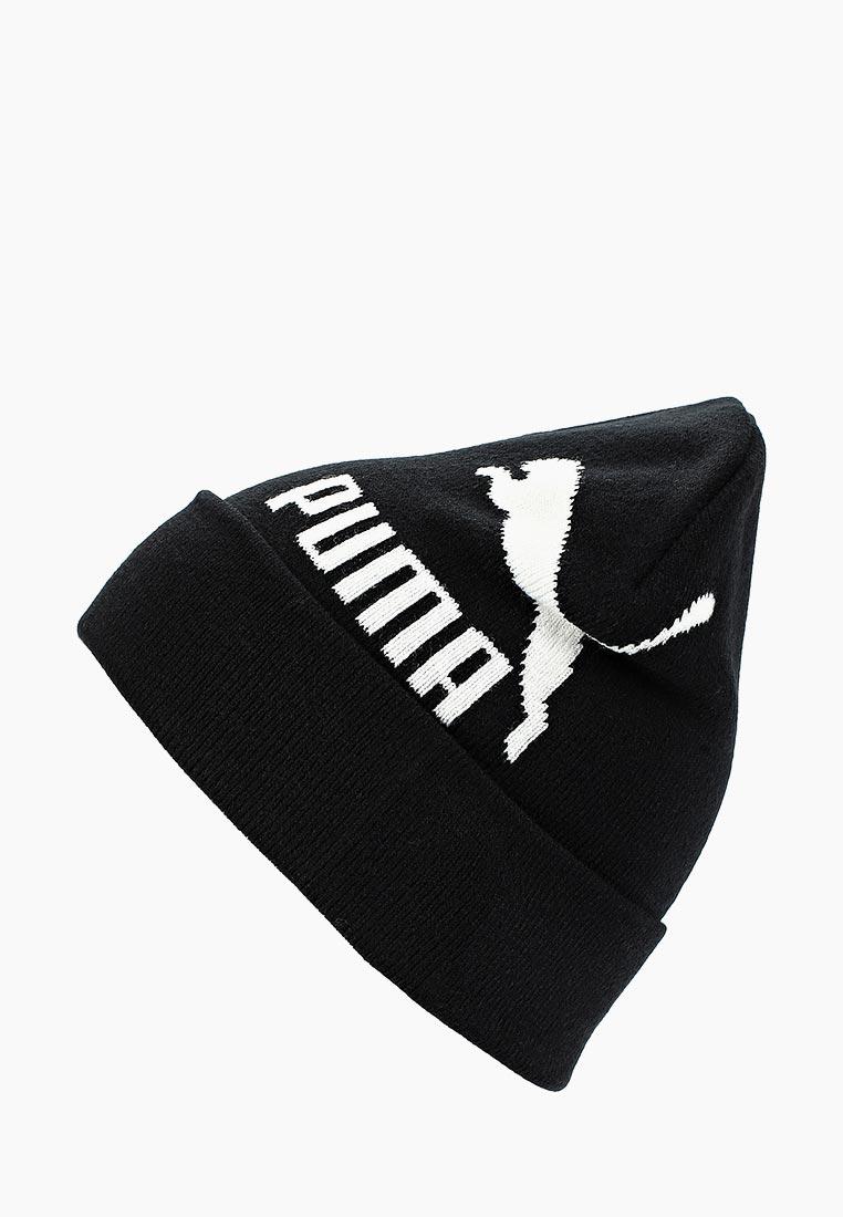 Головной убор Puma 2179401