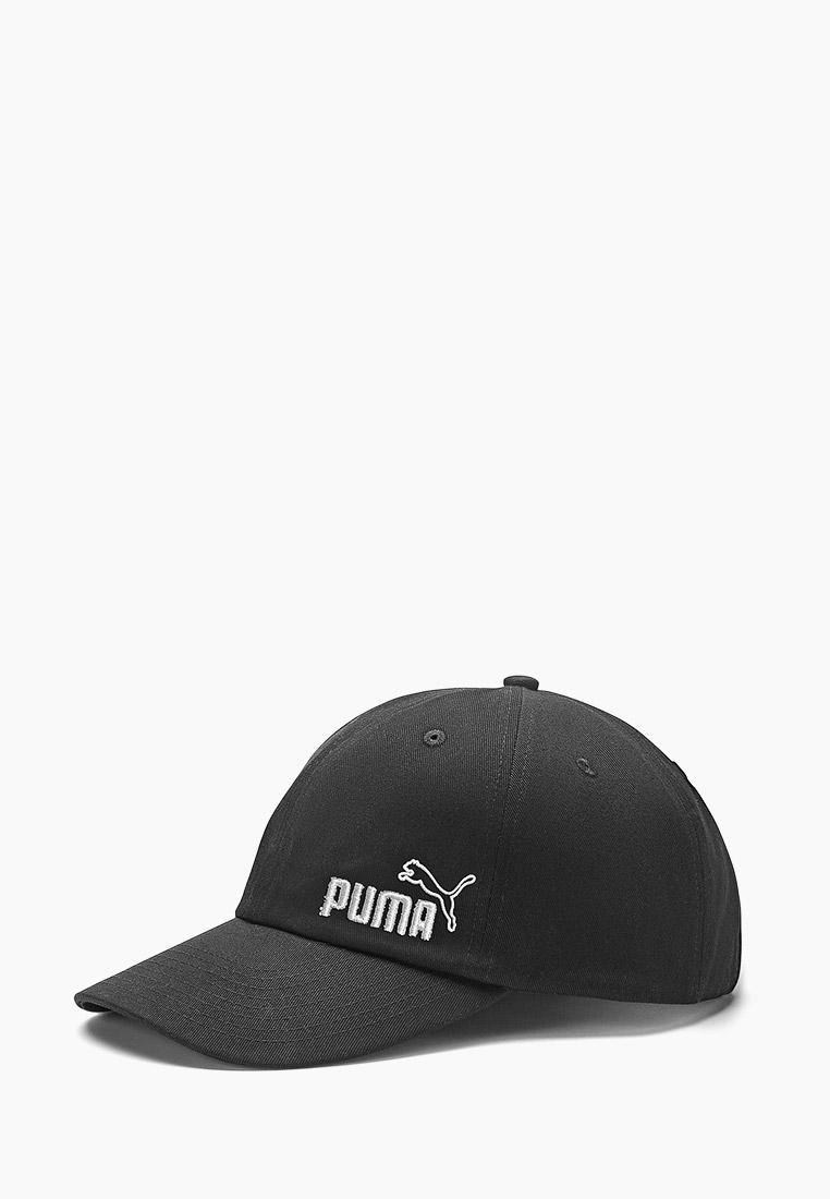 Головной убор Puma 22543