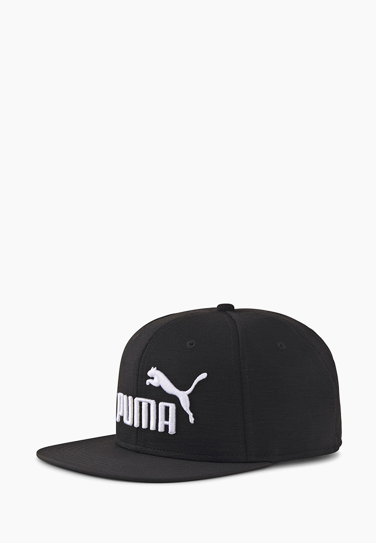 Головной убор Puma (Пума) 22822