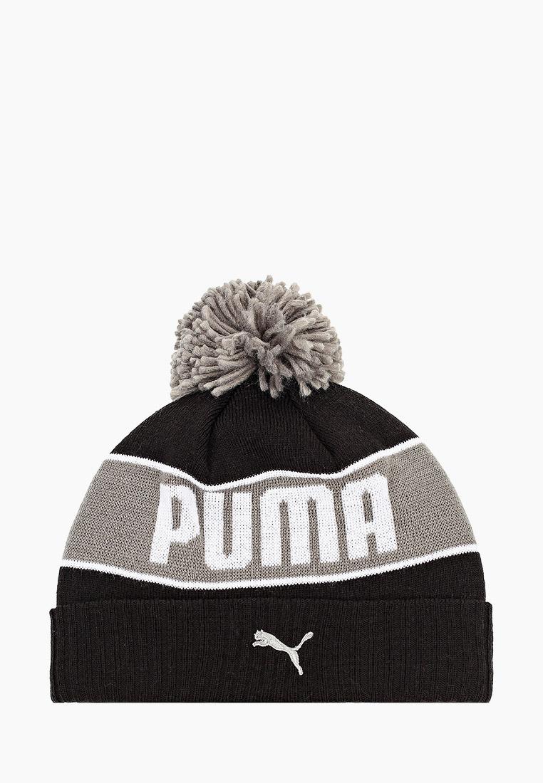 Головной убор Puma (Пума) 22833