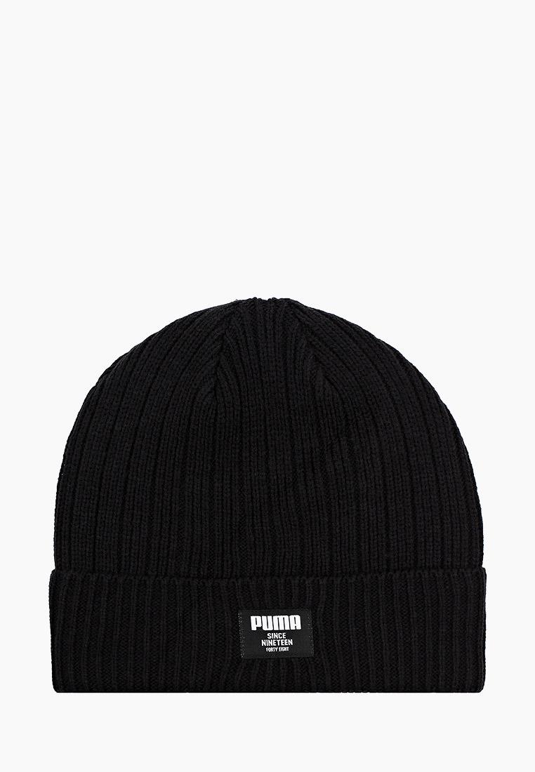 Головной убор Puma (Пума) 22831