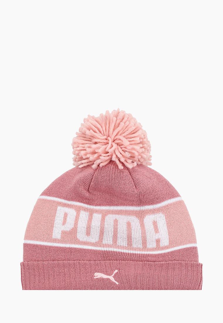 Головной убор Puma 22833
