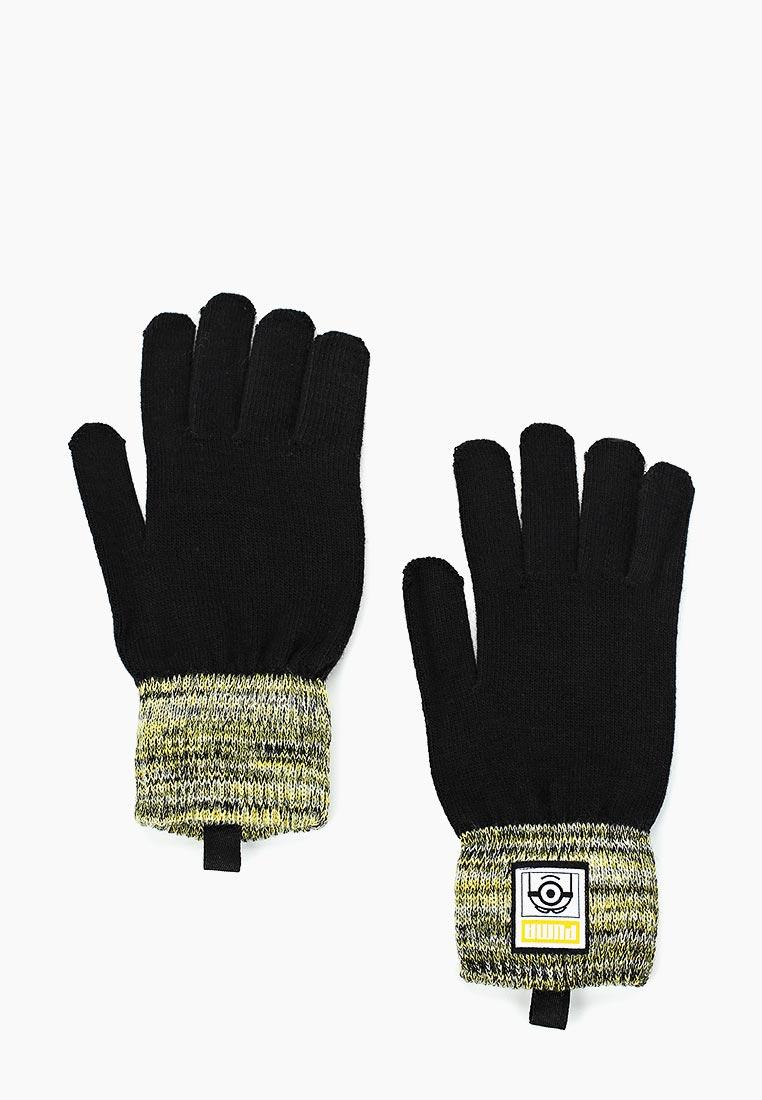 Перчатки Puma (Пума) 4145801