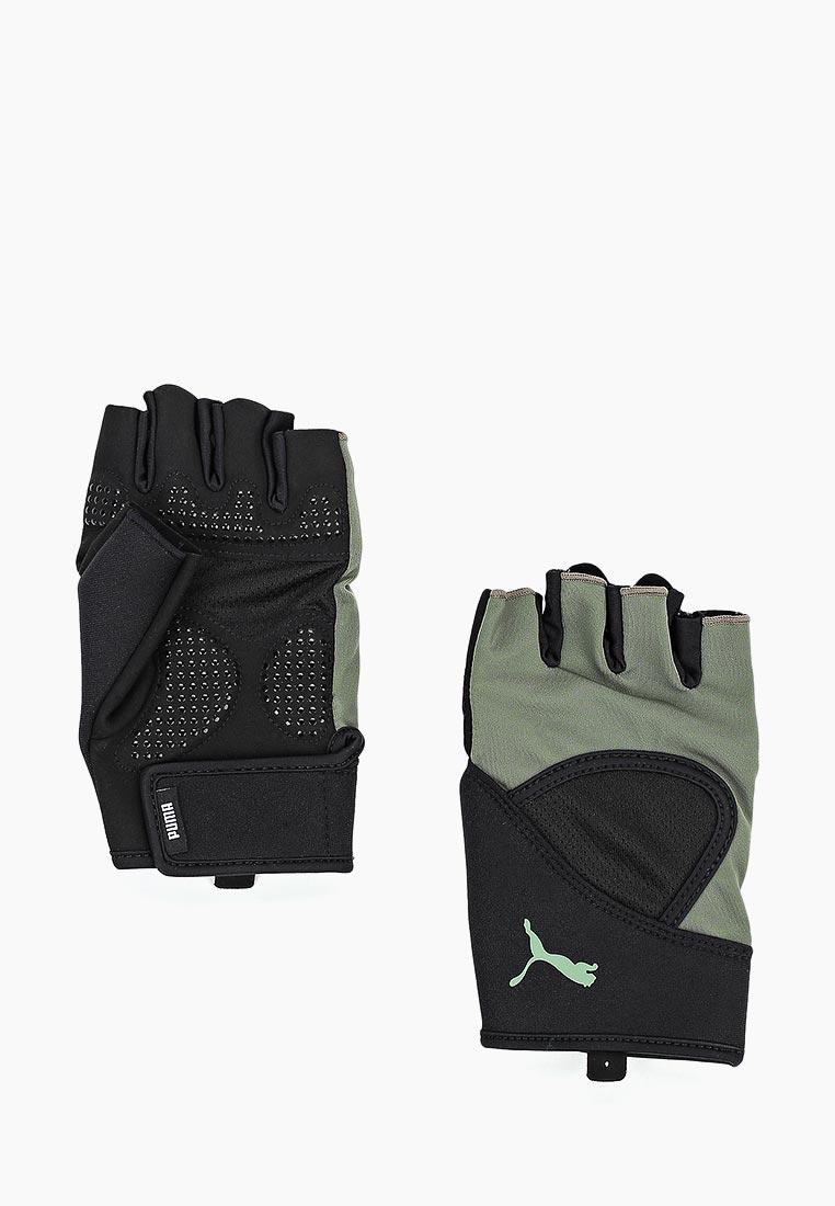 Мужские перчатки Puma (Пума) 4146601