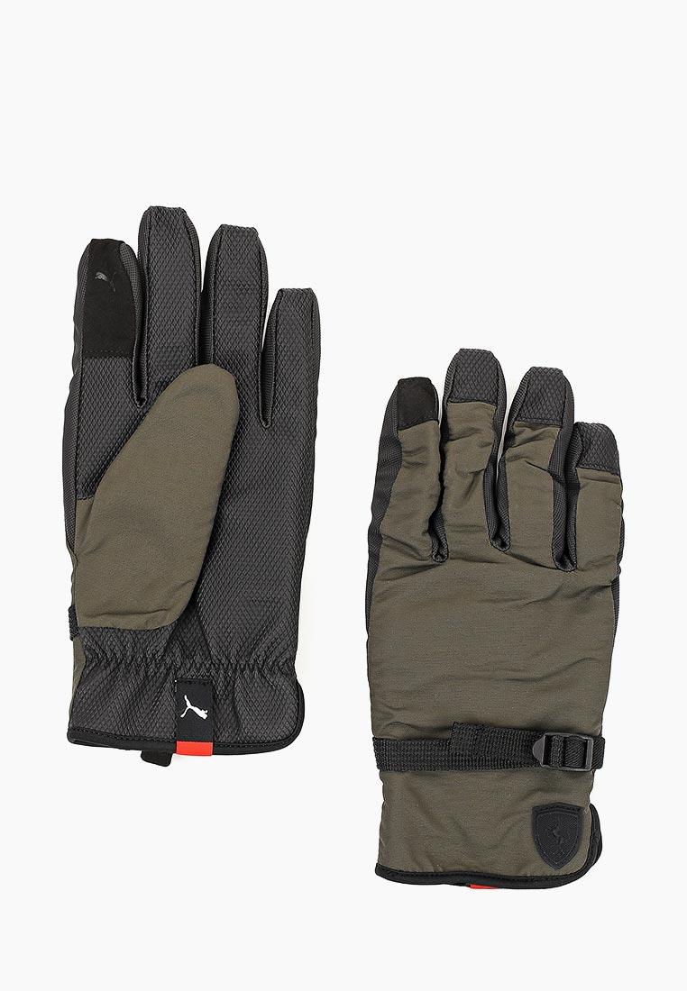 Мужские перчатки Puma (Пума) 4146802