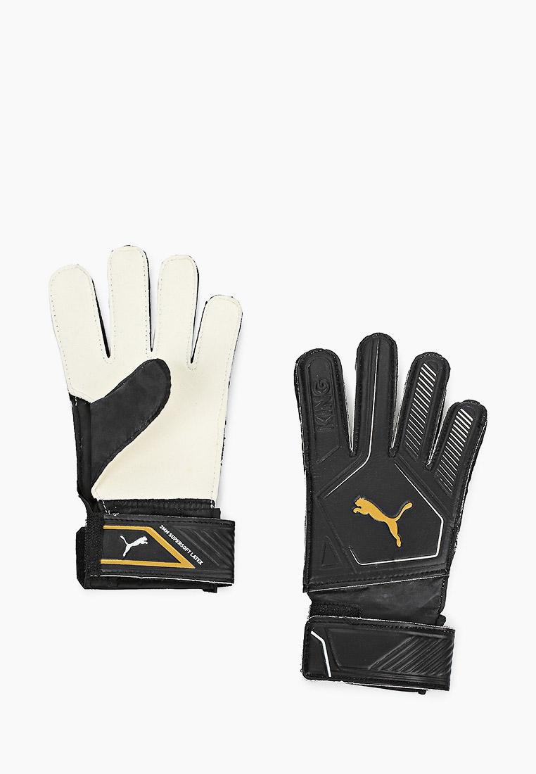 Мужские перчатки Puma (Пума) 41641