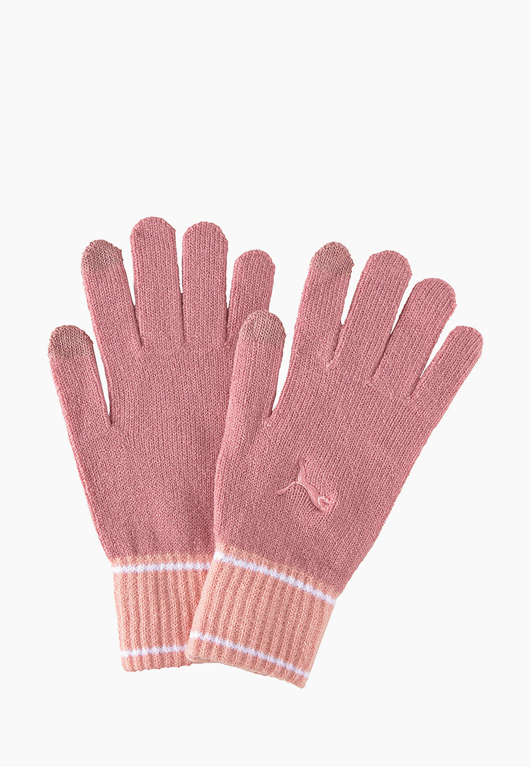 Женские перчатки Puma 41726