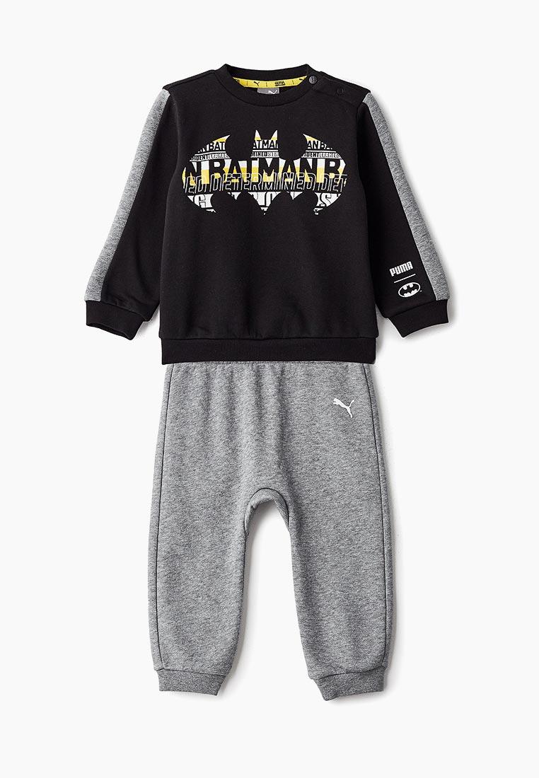 Спортивный костюм Puma 85205801