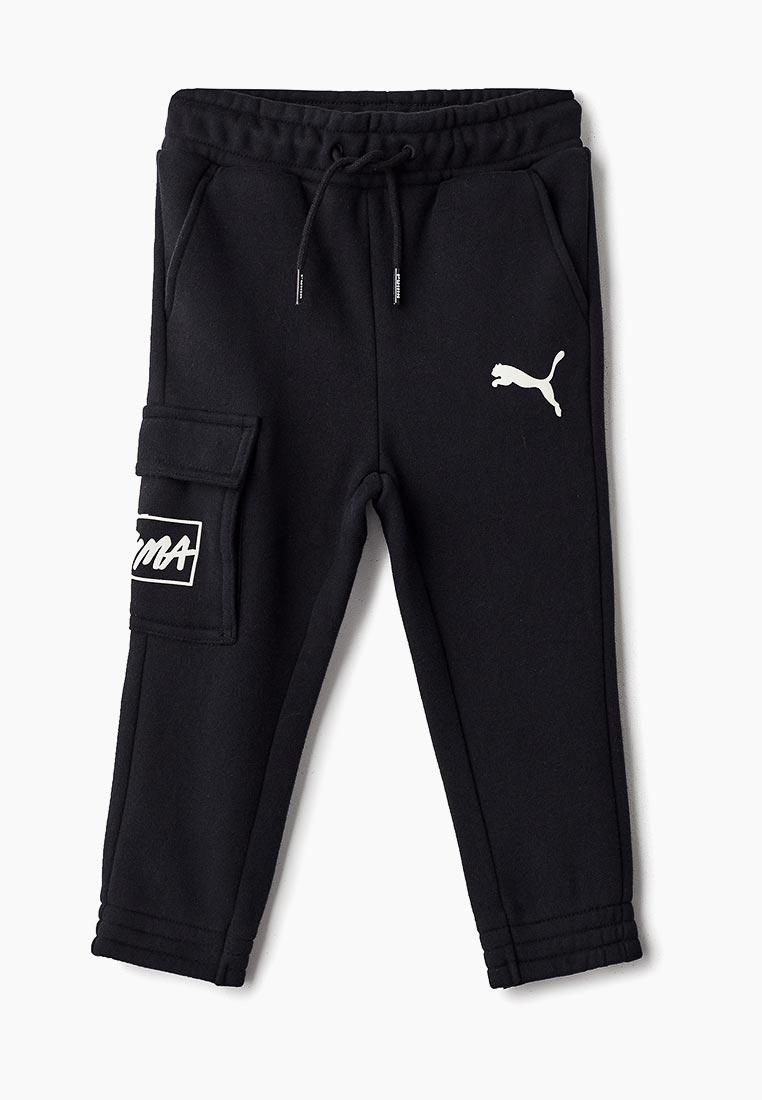 Спортивные брюки для мальчиков Puma 85189501