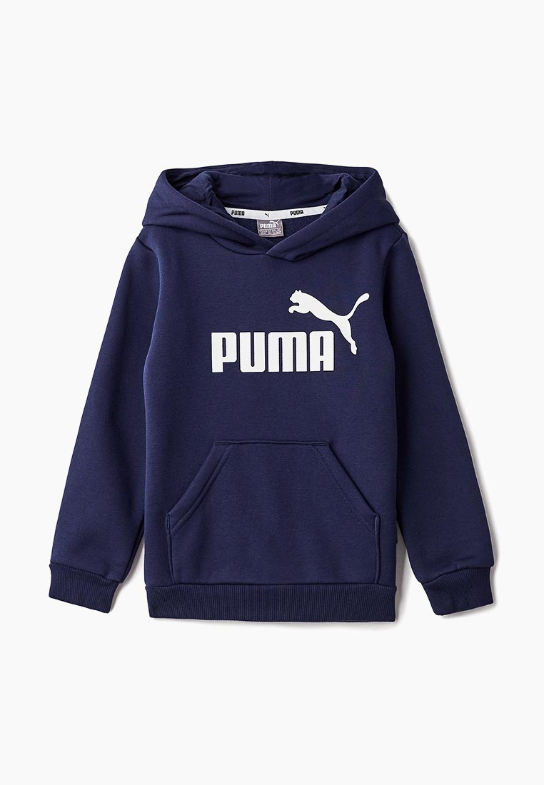 Толстовка Puma (Пума) 852105