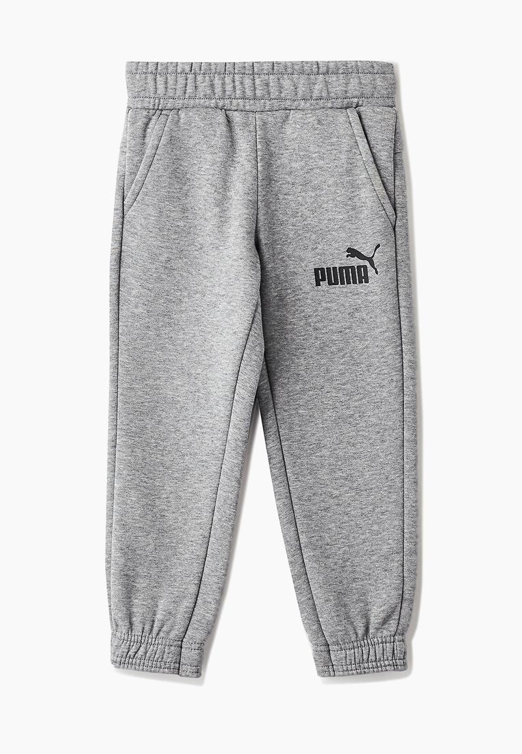 Спортивные брюки для мальчиков Puma 85210703