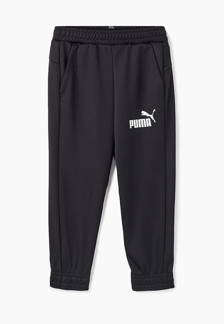 Спортивные брюки Puma (Пума) 852117