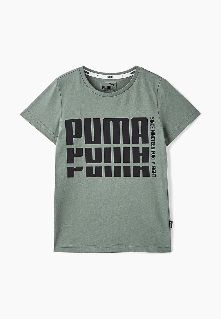 Футболка Puma (Пума) 85243523