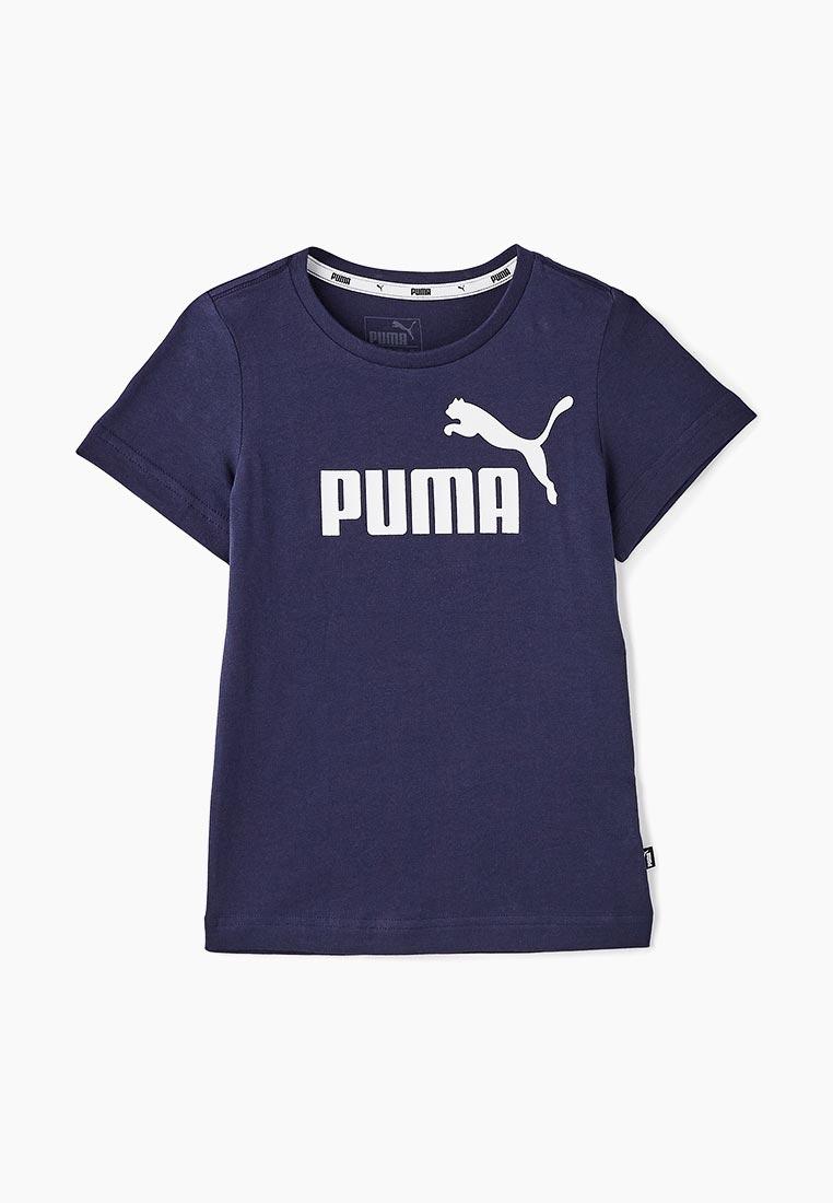 Футболка Puma (Пума) 85254206