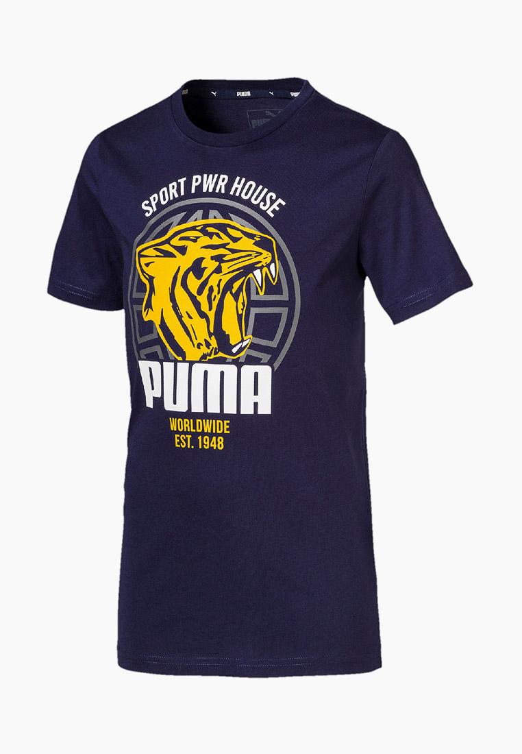Футболка Puma (Пума) 580229