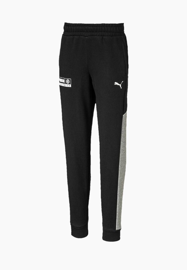 Спортивные брюки для мальчиков Puma 580240