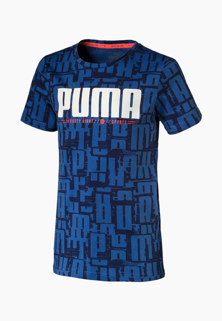 Футболка Puma 580248