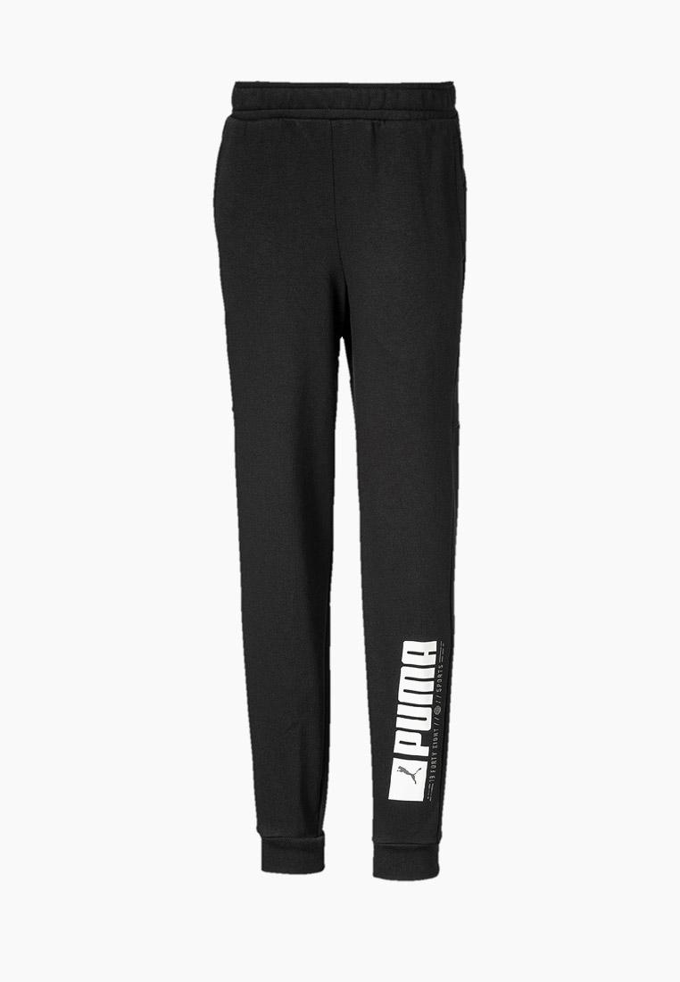 Спортивные брюки Puma (Пума) 580252