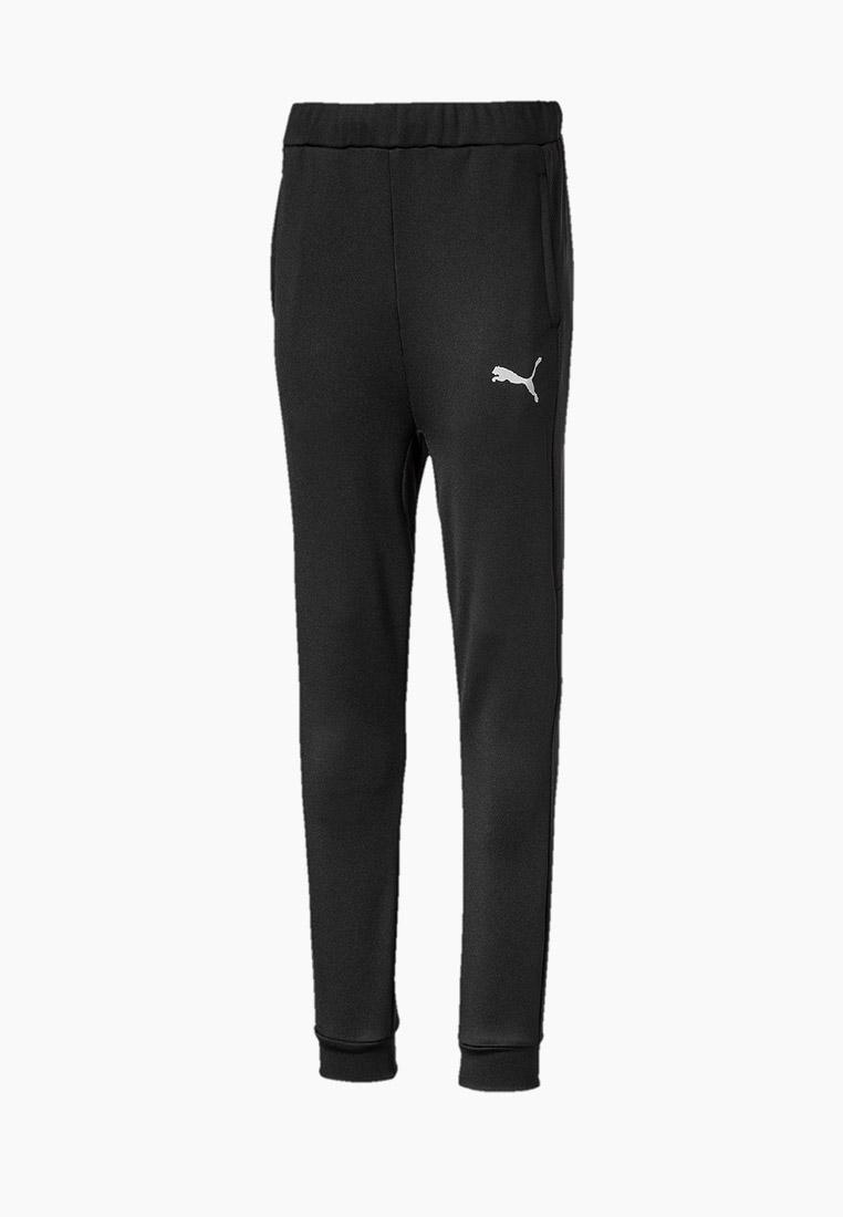 Спортивные брюки Puma (Пума) 580256