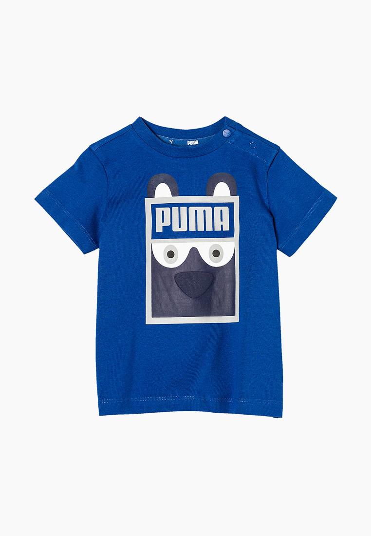 Футболка Puma 580301