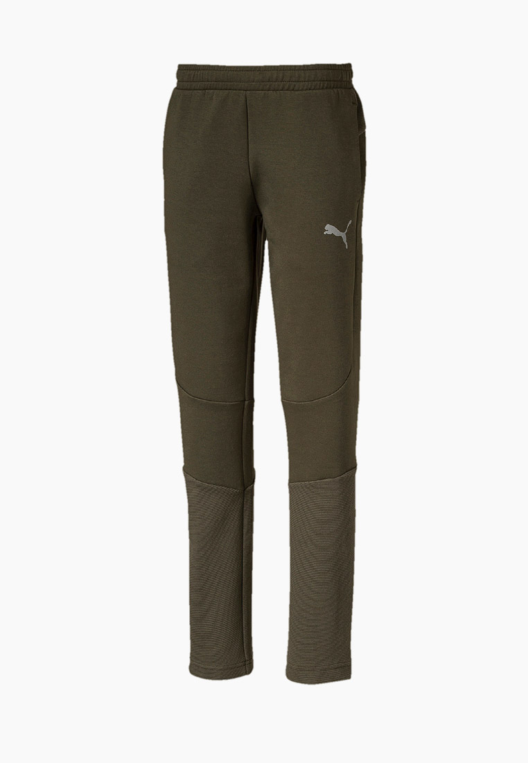 Спортивные брюки Puma (Пума) 580337