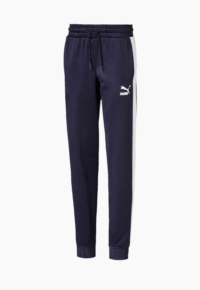 Спортивные брюки для мальчиков Puma 580423