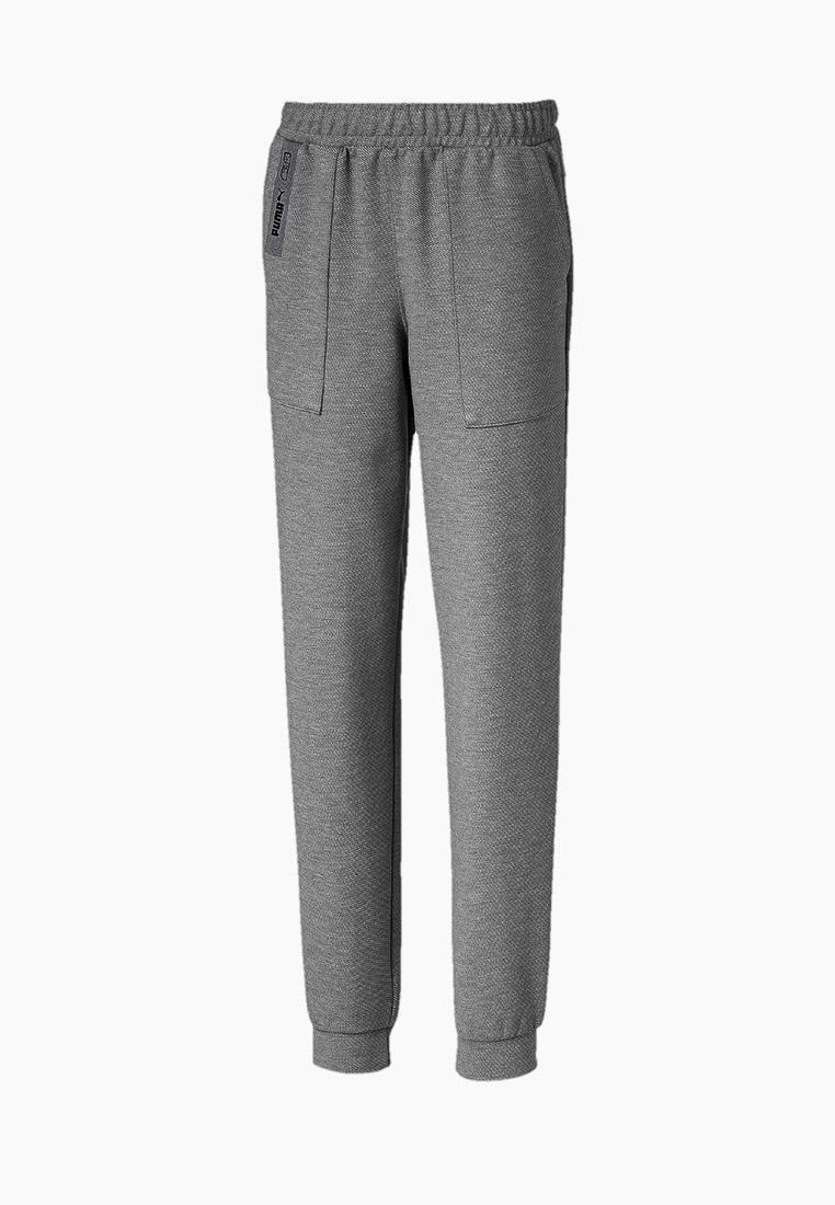 Спортивные брюки Puma (Пума) 580449