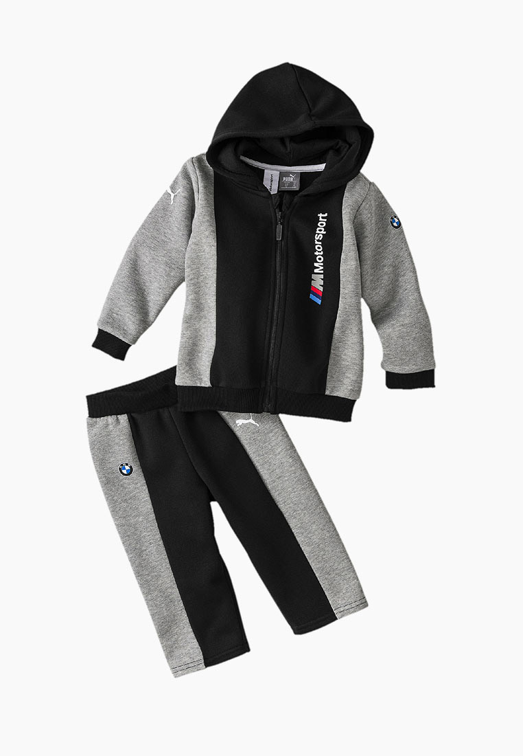 Спортивный костюм Puma (Пума) 595479