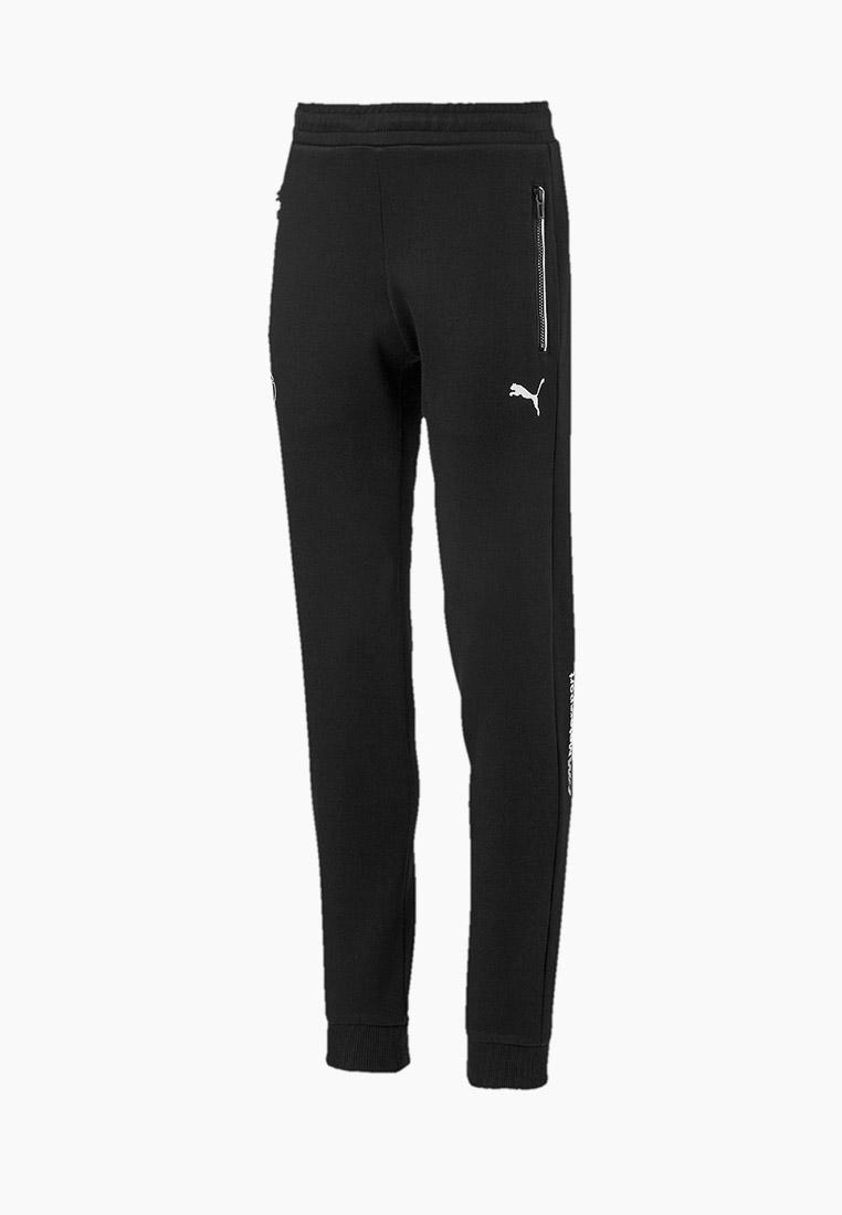 Спортивные брюки для мальчиков Puma 595515