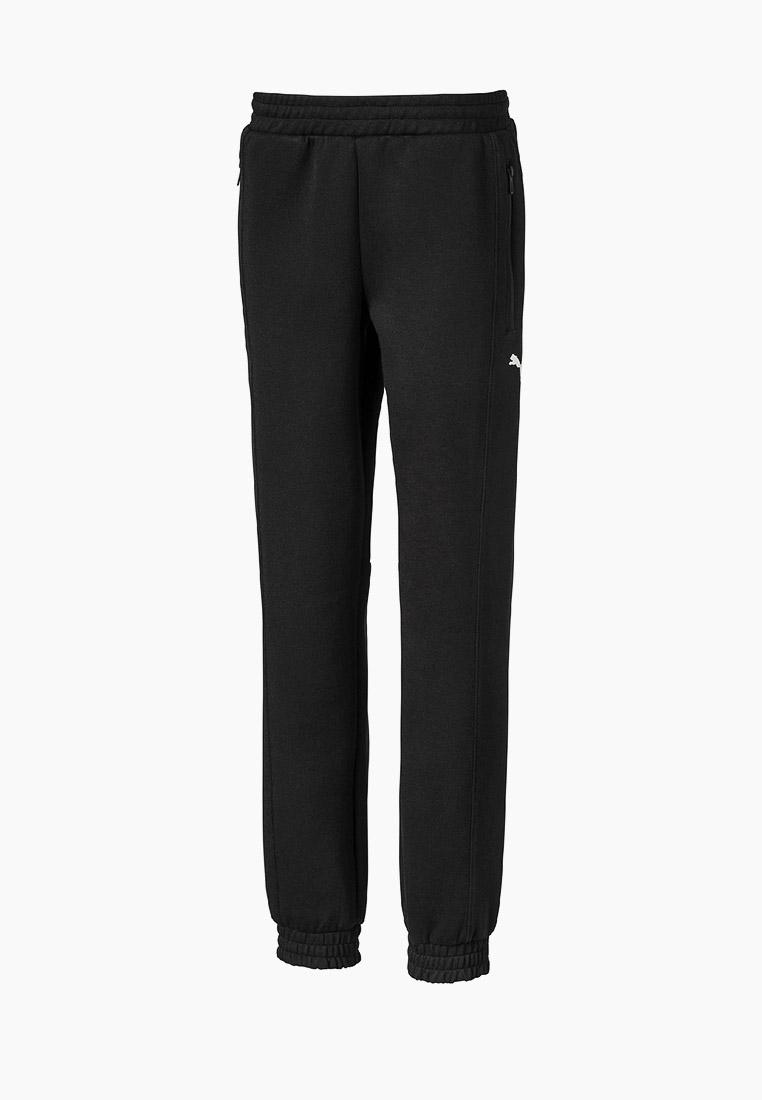 Спортивные брюки для мальчиков Puma 595616