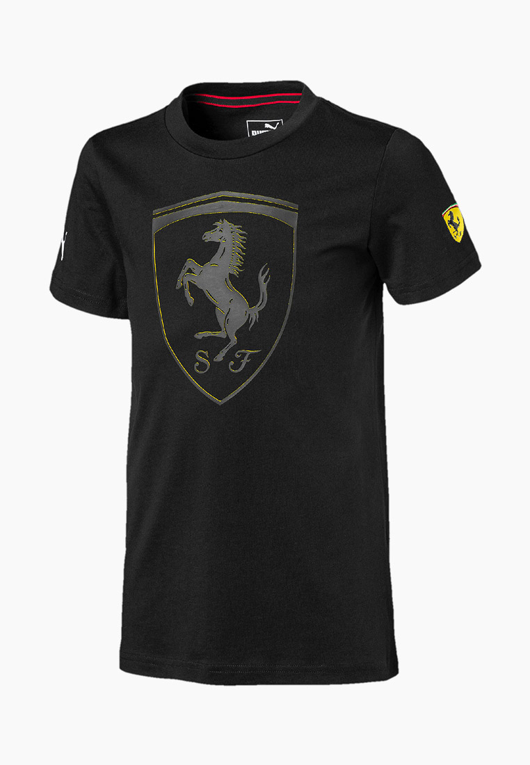 Футболка Puma (Пума) 595618