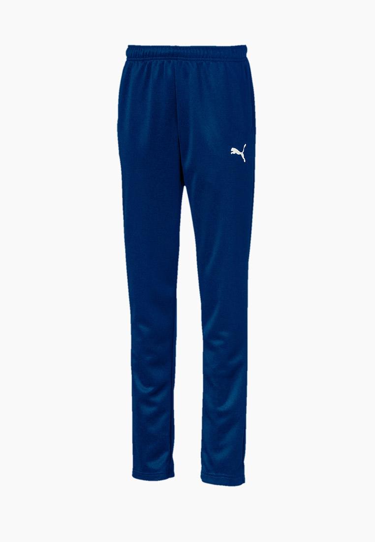 Спортивные брюки Puma (Пума) 655934