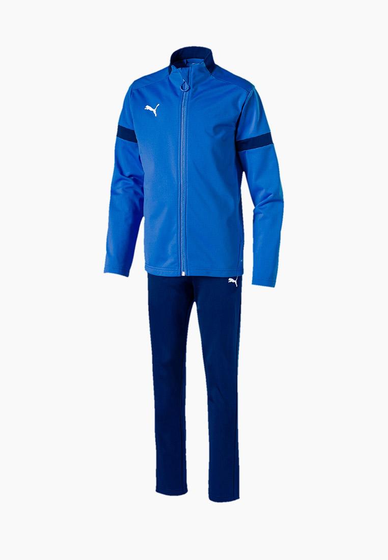 Спортивный костюм Puma 656472
