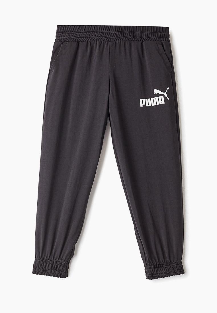 Спортивные брюки для мальчиков Puma 852743