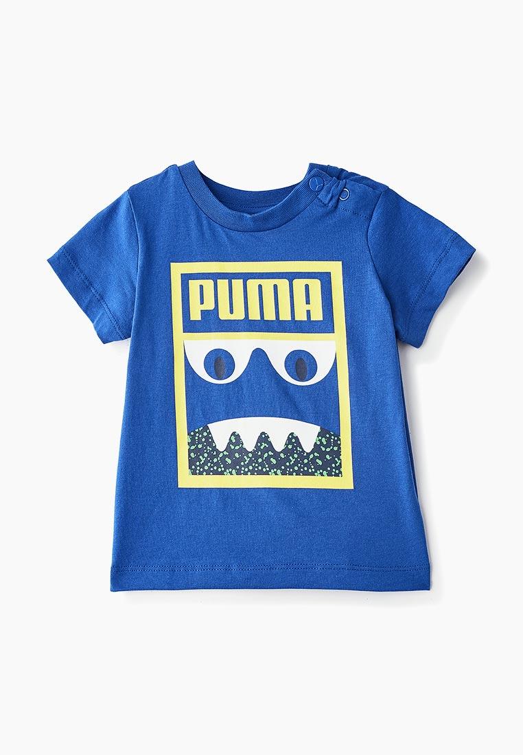 Футболка Puma (Пума) 843764