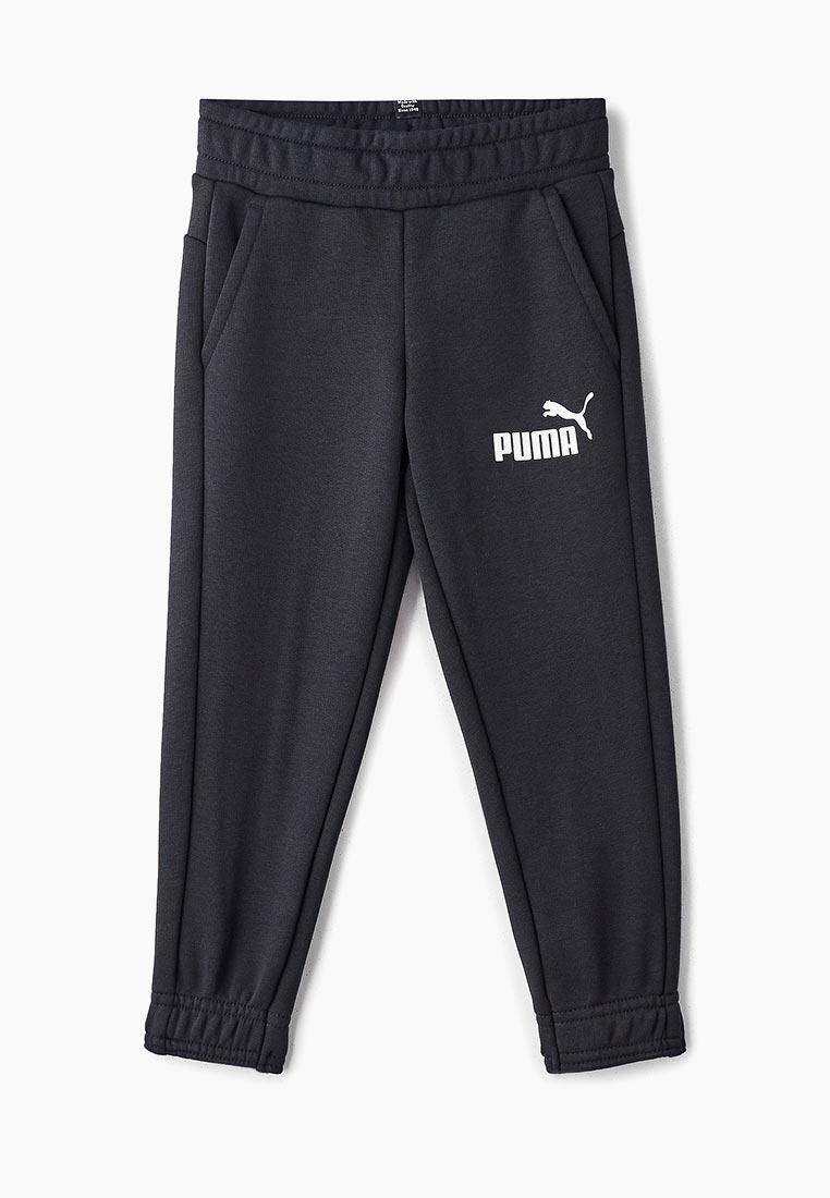 Спортивные брюки для мальчиков Puma 852108