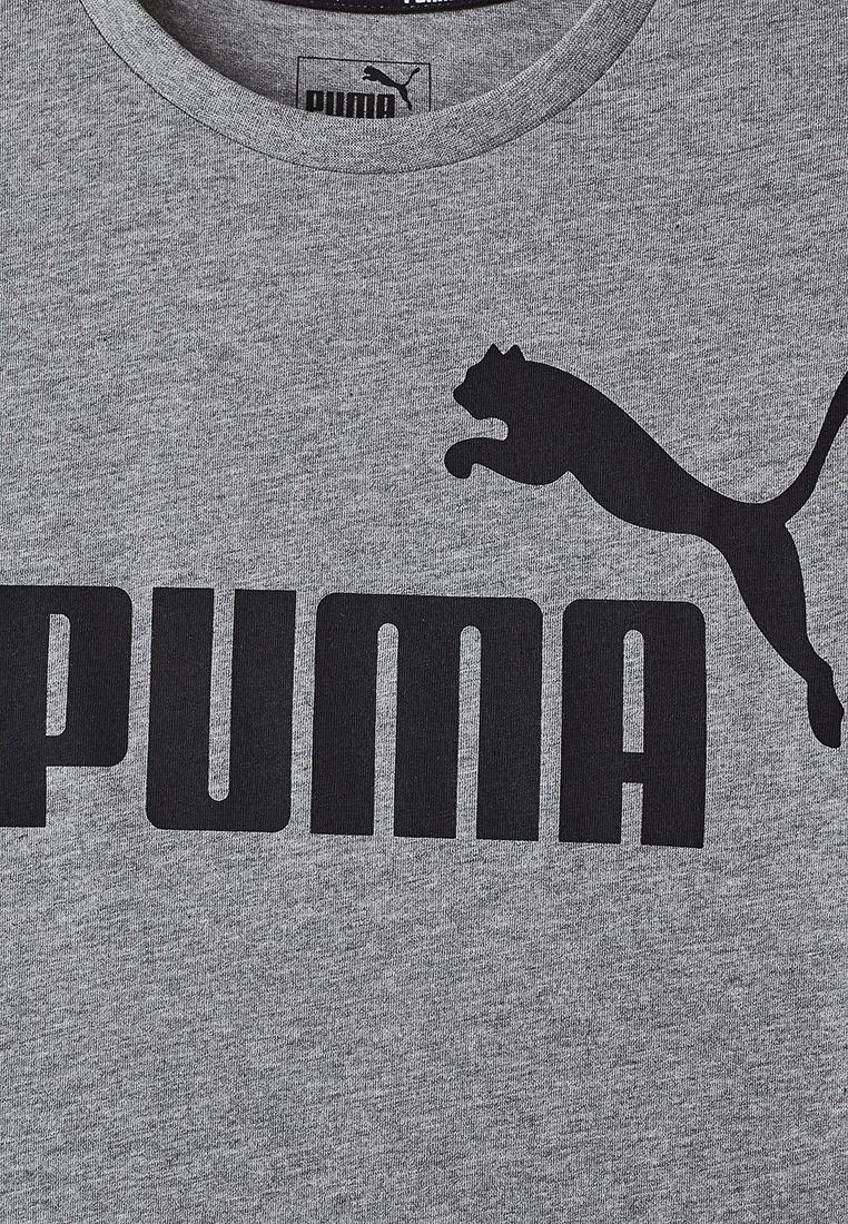 Футболка Puma (Пума) 852542: изображение 3