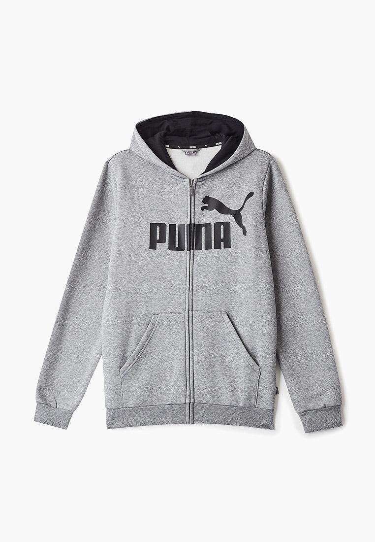 Толстовка Puma (Пума) 852102